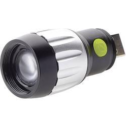 LED campingové osvetlenie Goal Zero Bolt-Tip 96018, 56 g, čierna, zelená