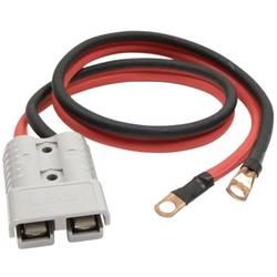 Pripojovací kábel Goal Zero Adapter Kabel 98001