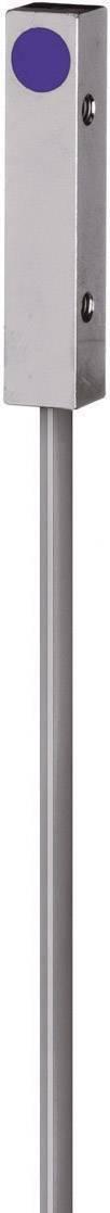 Indukčný senzor priblíženia Contrinex 320 020 847, 8 x 8 mm, PNP, spínacia vzdialenosť (max.) 3 mm