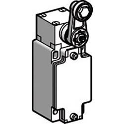 Koncový spínač Schneider Electric XCKJ10513H29, páka s rolnou, IP66, 1 ks