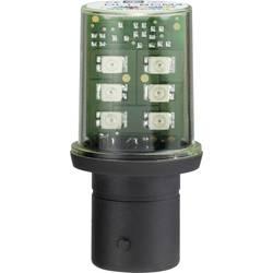 LED kontrolka Schneider Electric DL1BDB4, 24 V, 1 ks