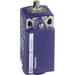Koncový spínač Schneider Electric XCKP2110P16, kladka, IP66 / IP67, 1 ks