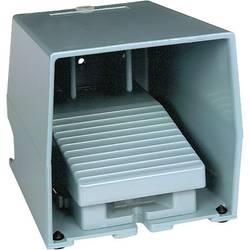 Nožní/ruční tlačítko Schneider Electric XPEM310, 1 ks