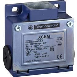 Koncový spínač Schneider Electric ZCKM1, IP65, 1 ks