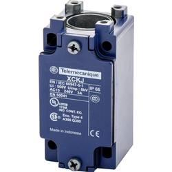 Koncový spínač Schneider Electric ZCKJ1, IP65, 1 ks