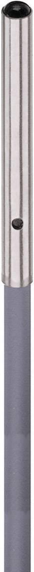 Contrinex LTK-1040-303-505