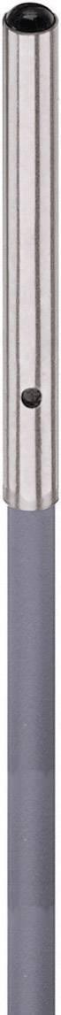 Miniaturní reflexní optický snímač Contrinex LTK-1040-303-506, kabel 2 m, dosah 20 mm