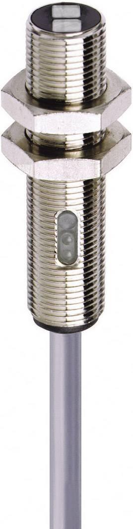 Reflexná svetelná závora Contrinex LRK-1120-304