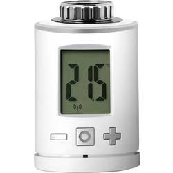 Bezdrôtová termostatatická hlavica na radiátor Eurotronic Spirit Z-Wave Plus 700043