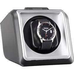 Stojan na hodinky s naťahovačom Eurochron Eub 250 1561480 vhodný na jedny hodinky