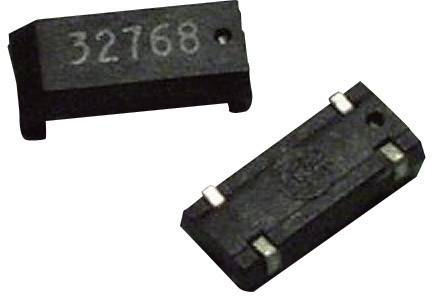 Krystal EuroQuartz, 32,768 kHz, PH32768X