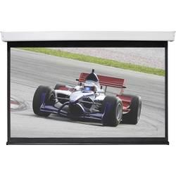 Elektrické projekční plátno SpeaKa Professional SP-BML-1000 SP-6246788 265 x 149 cm Formát obrazu: 16:9