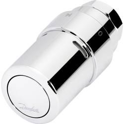 Radiátorová termostatická hlavica Danfoss RAX 013G6180, 8 do 28 °C