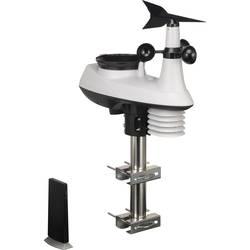 Internetová meteostanica Eurochron EIWS 1 EC-3123694, Max. dosah 150 m, čierna