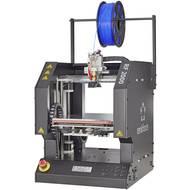 3D tiskárna Renkforce RF2000v2, zdokonalená verze, 1 extrudér