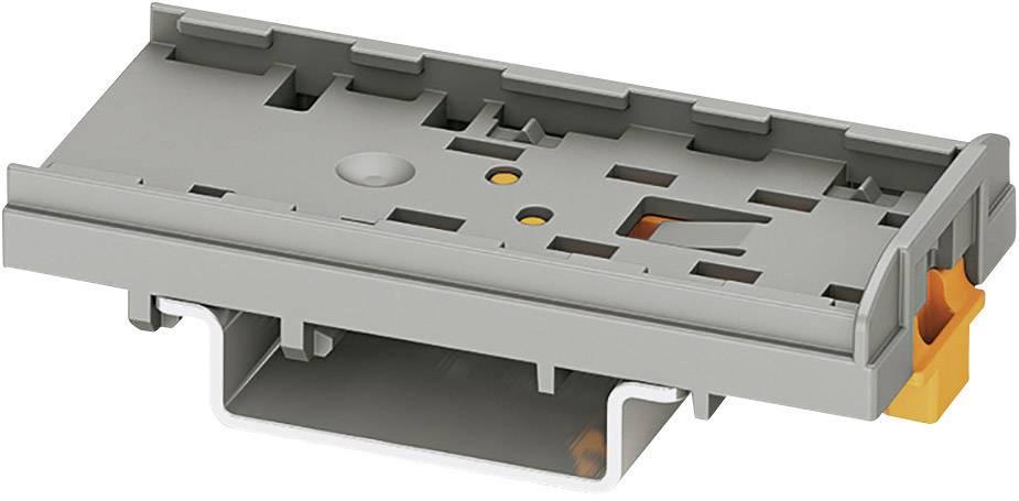 Adaptér montážní lišty Phoenix Contact PTFIX-NS35 3274054, 20 ks