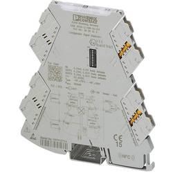 4cestný zdvojovač signálu Phoenix Contact MINI MCR-2-UNI-UI-2UI-PT 2905028 1 ks