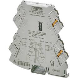 4cestný izolační zesilovač Phoenix Contact MINI MCR-2-UNI-UI-UIRO-PT 2902028 1 ks