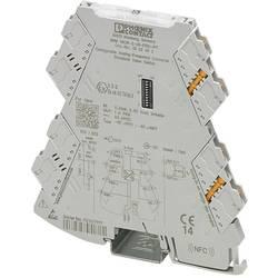 Analogový měnič frekvence Phoenix Contact MINI MCR-2-UI-FRO-PT 2902032 1 ks
