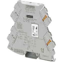 Přepínač mezních hodnot Phoenix Contact MINI MCR-2-UI-REL 2902033 1 ks