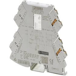 Přepínač mezních hodnot Phoenix Contact MINI MCR-2-T-REL 2905632 1 ks