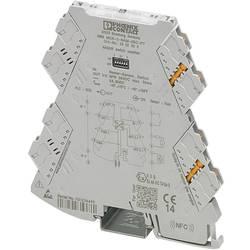 3-cestný spínací zesilovač Phoenix Contact MINI MCR-2-NAM-2RO-PT 2902005 1 ks