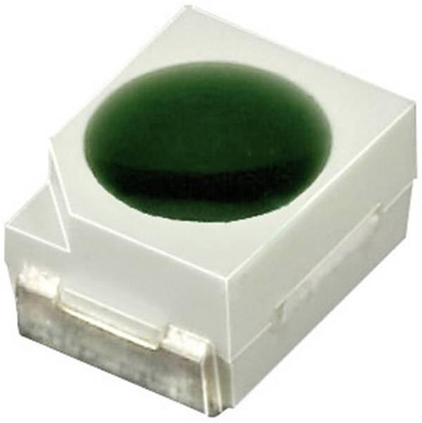 IR fototranzistor PT17- 21B/L41/TR8