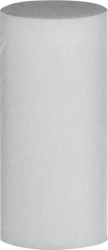 Ochranný kryt pro čidla vlhkosti B+B Thermo-Technik, 10 - 90 % rF, 0 - +50 °C