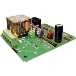 Regulátor hladiny u vodivých tekutin B & B Thermo-Technik CON-WLSW-24V