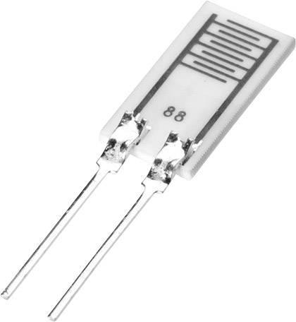 Senzor vlhkosti B+B Thermo-Technik EFS 10, 0 - 60 °C, 10 - 95 % r