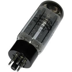 Elektronka 5 U 4 GB, usměrňovací duální