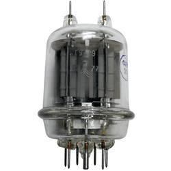 Elektronka 829 B = GU 29 = SRS 4453, duální tetroda