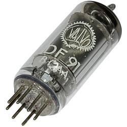 Elektronka DF 91 = 1 T 4, pentoda