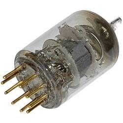 Elektronka E 180 F = 6 J 49, pentoda