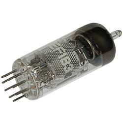 Elektronka EF 183, pentoda