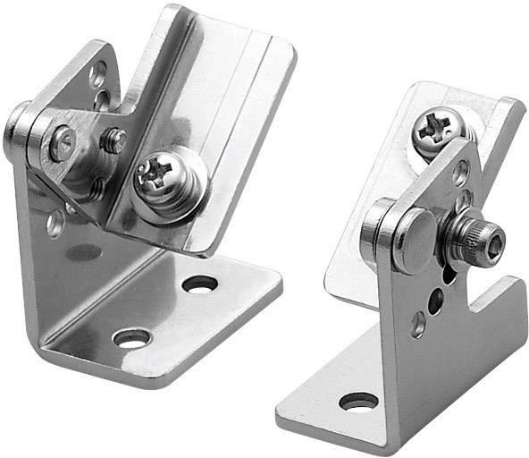 Montážní držák pro LUMIFA LF1B-A/B/C a LF1B-NA/B/C LF9Z-1MB1