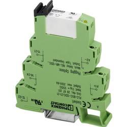 PLC interface Phoenix Contact 2967060, 6 A, PLC-RSC- 24DC/21-21