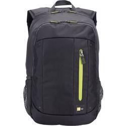 "Case LOGIC® batoh na notebooky Jaunt Grey s max.velikostí: 39,6 cm (15,6"") šedá"