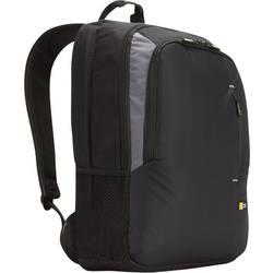 """Case LOGIC® batoh na notebooky VNB217 S max.velikostí: 43,2 cm (17"""") černá"""