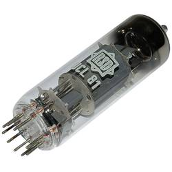 Elektronka ECL81, vícenásobná