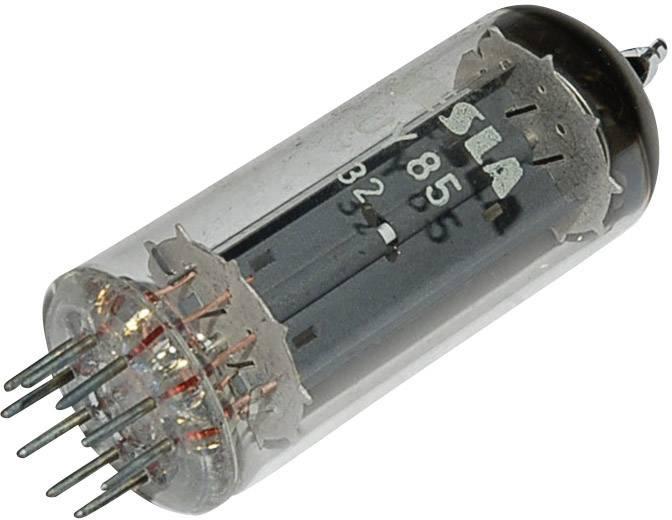 Elektronka UY85, usměrňovací