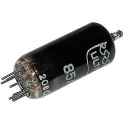 Elektronka 85A2 = STR 85/10, regulační