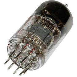 Elektronka 12AX7WA = 7025, dvojitá trioda