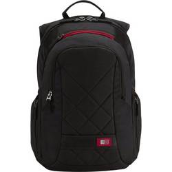 """Case LOGIC® batoh na notebooky DLBP114K s max.velikostí: 35,6 cm (14"""") černá"""
