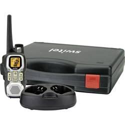 PMR radiostanice Switel WTF8000 sada 2 ks