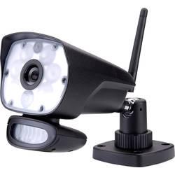Přídavná kamera Switel CAIP6000 CAIP6000, max. dosah 300 m