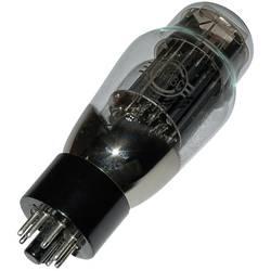 Elektronka 6AS7G/6N13S/6N5, koncová trioda