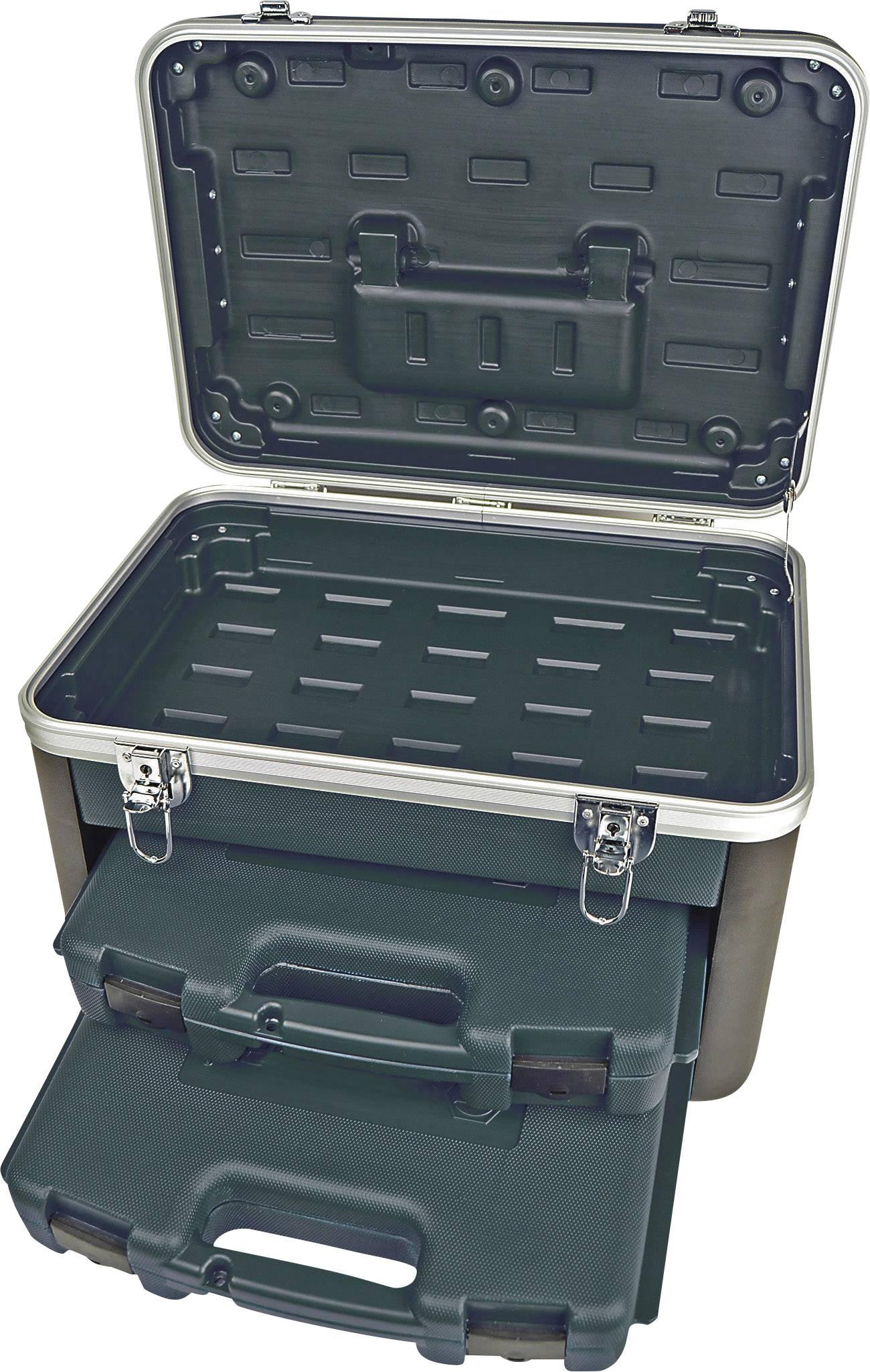 Kufřík s nářadím Brüder Mannesmann M29087, (d x š x v) 485 x 360 x 310 mm
