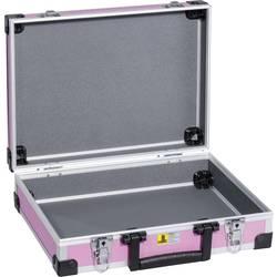 Kufřík na nářadí Allit AluPlus Basic L 35 424115, (d x š x v) 345 x 285 x 105 mm