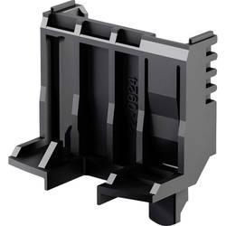 Polohovací díl Rittal Positionierstück für Geräteadapter Comfort 1 ks